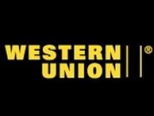 Western Union за 2017 г получила убыток в $557 млн против прибыли годом ранее - «Новости Банков»