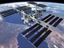 К 2019 на МКС появится частная исследовательская платформа Bartolomeo - «Новости Банков»