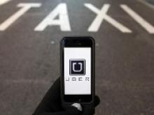 Uber поделилась подробностями разработки системы летающих такси - «Новости Банков»
