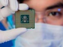 В МТИ разработали чип шифрования для интернета вещей - «Новости Банков»
