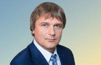 Максим Лукьянович, Росбанк: «У большинства компаний малого бизнеса состояние медленно, но верно улучшается» - «Финансы»