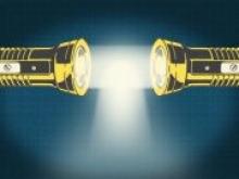 Физики из МТИ открыли новую форму света - «Новости Банков»