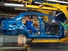 Рынок новых легковых автомобилей Евросоюза в январе вырос на 7% - «Новости Банков»