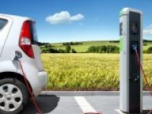 Скорость зарядки литий-ионных батарей можно увеличить в 5 раз - «Новости Банков»