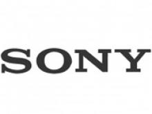 Sony готовится к запуску онлайн-сервиса заказа такси в Японии - «Новости Банков»