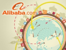 Alibaba разработала ИИ-систему мониторинга за свиньями - «Новости Банков»