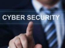 Убытки мировой экономики от киберпреступлений составили $600 млрд - «Новости Банков»