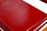Тинькофф Банк: как разблокировать счет по диплому - «Финансы»