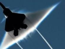 В Китае разработан концепт гиперзвукового пассажирского самолета - «Новости Банков»