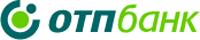 ОТП Банк занял 12 место в «Народном рейтинге» банков - «Пресс-релизы»