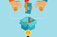 ICO: как не ошибиться с покупкой токенов - «Финансы»