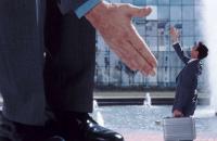 Трудные клиенты: как банки должны растить свой малый бизнес - «Финансы»