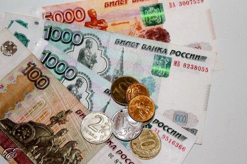 Подозрительных банковских клиентов могут оставить без наличных - «Новости Банков»