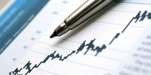 Все ключевые биржевые индексы США внезапно перешли к росту - «Финансы»