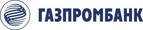 Газпромбанк получил премию «РОСИНФРА» в номинации «Лучшая финансирующая организация» - «Газпромбанк»