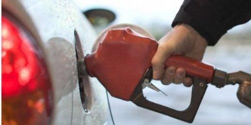 Рост цен на бензин в США вызвал распродажу американского госдолга - «Финансы»
