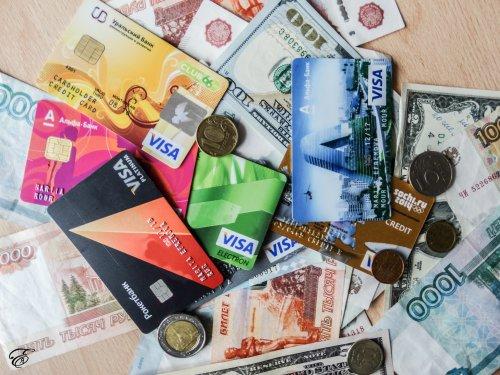 ТОП-10 дебетовых карт с денежным кэшбэком - лучшие предложения банков в 2018 году - «Новости Банков»