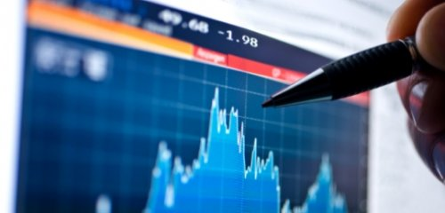 Индекс ММВБ поставил исторический рекорд - «Финансы»