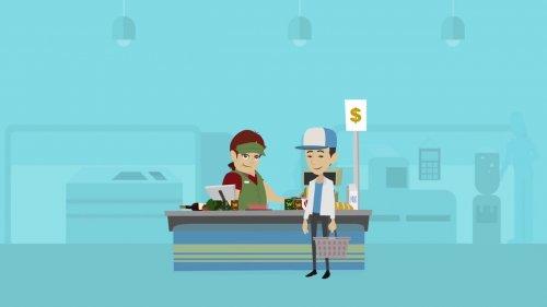 ОФД. Что нужно знать бизнесу?  - «Видео -Альфа-Банк»