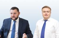 «Русмикрофинанс»: «Мы ищем пятерых стратегических инвесторов» - «Финансы»