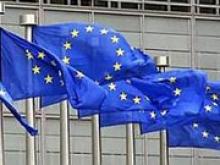 ЕС требует от Facebook и Google удалять за час незаконный контент после предупреждения Европола - «Новости Банков»