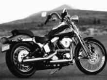 Harley-Davidson купил часть Alta Motors для создания электромотоциклов - «Новости Банков»