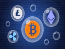 Лихтенштейнский банк предложил клиентам прямые инвестиции в криптовалюты - «Новости Банков»