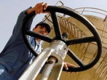 США на год продлили санкции против нефтяных компаний Венесуэлы - «Новости Банков»