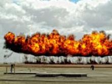 Австралийцы начнут печатать взрывчатку - «Новости Банков»