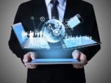 Oracle представила ИИ-приложения для управления финансами - «Новости Банков»