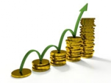 Задолженность по зарплате в Украине резко выросла - «Новости Банков»