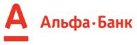 Альфа-Банк предложил клиентам карту рассрочки #вместоденег - «Пресс-релизы»