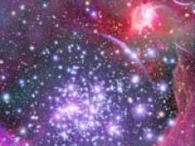 Ученые предложили искать внеземные цивилизации по космическому мусору - «Новости Банков»