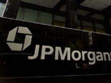 Morgan Stanley назвал валюты, в которые выгодно инвестировать в 2018 году - «Новости Банков»