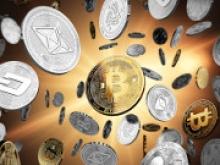 ЦБ Литвы выпустит первую в мире коллекционную криптовалюту - «Новости Банков»