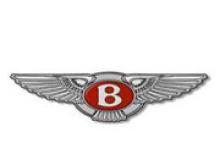 Bentley с автопилотом 3-го уровня появится через 2-3 года - «Новости Банков»
