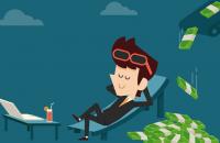 Что, если не вклад: 10 способов сохранить или заработать деньги, не прибегая к депозитам - «Финансы»