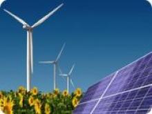 Франция выделит 700 млн евро на солнечную энергетику развивающимся странам - «Новости Банков»