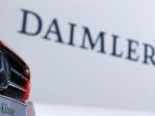 В Daimler видят будущее в увеличении в батареях содержания никеля - «Новости Банков»