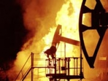 Moody's повысило прогноз цен на нефть в этом году - «Новости Банков»