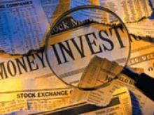 Порошенко сообщил о резком росте прямых иностранных инвестиций в Украину - «Новости Банков»