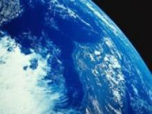 NASA потеряет телескоп Kepler из-за нехватки топлива - «Новости Банков»