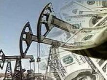 США почти вдвое увеличили экспорт нефти в 2017 году - «Новости Банков»