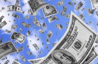 Идем по миру: полезные народные финансовые обычаи - «Финансы»