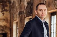 Антон Редько, MUST: «Наши планы - решить проблему доступности финансов для малого и микробизнеса во всем мире» - «Финансы»