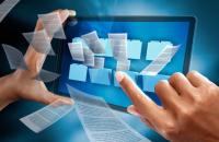Автоматизация обработки документов на получение банковских и страховых продуктов - «Финансы»