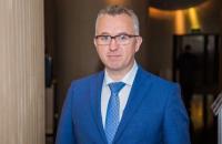 Сергей Васяткин, ЮниКредит Банк: «Я не могу вспомнить, что где-то в мире есть гарантии возврата сбережений юридических лиц» - «Финансы»