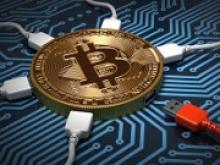 Intel хочет запатентовать аппаратный ускоритель для Bitcoin-майнинга - «Новости Банков»