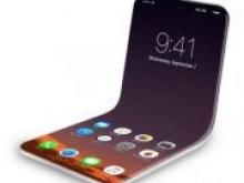 Apple переизобретёт iPhone к 2020 году - СМИ - «Новости Банков»