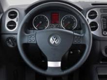 Более 50 тыс. владельцев Volkswagen надумали через суд получить компенсации - «Новости Банков»